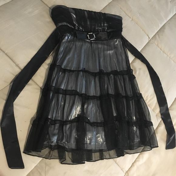 Appropriate Behavior Dresses & Skirts - Formal dress